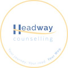 HEADWAY COUNSELLING